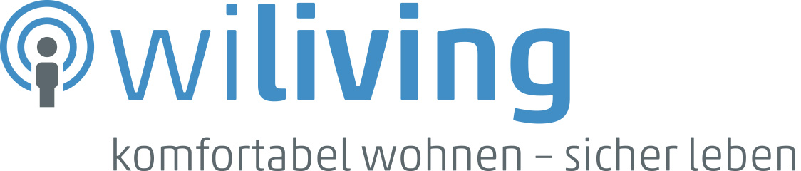 wiliving-Logo