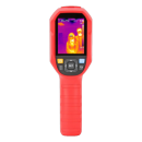 Safire HANDHELD-160T05 Tragbare thermografische Kamera Dual